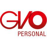 GVO Betriebsverpflegung Chemnitz