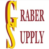 Graber Supply LLC