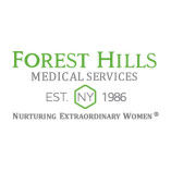 Forest Hills Medical Services