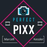 Perfect PIXX