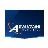 Advantage Industries, Inc
