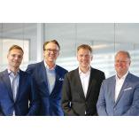 Robert Schüler Versicherungsmakler GmbH & Co. KG