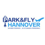 Park & Fly Hannover