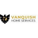 Vanquish Home Services