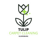Tulip Carpet Cleaning Eldersburg