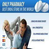 Order Vicodin online overnight delivery