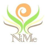 NiMe-GmbH