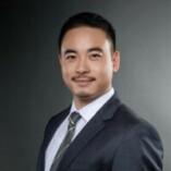 Simon Zhou