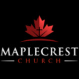 Maple Crest Church