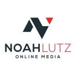 Noah Lutz - SEO Köln