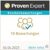 Erfahrungen & Bewertungen zu Firma Göpfert und Göpfert GmbH