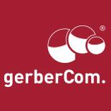 gerberCom. WERBEAGENTUR GmbH