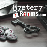 MysteryRooms GmbH & Co. KG