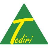 Tediri Sport- und Ernährungsberatung logo
