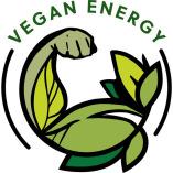 Vegan Energy E.U.