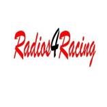 Radios 4 Racing