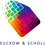Suckow & Scholl