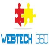 languagewebtech360com