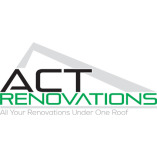 ACT Renovations