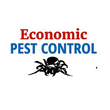 Economic Pest Control Shepparton