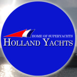 Holland Yachts