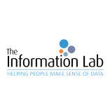The Information Lab Deutschland GmbH