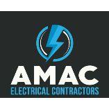 AMAC Electrical Contractors PTY LTD