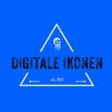 Digitale Ikonen