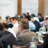 BHKW-Konferenz