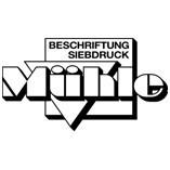 Beschriftung-Siebdruck Mühle e. K.