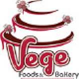 Vege Food & Bakery