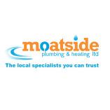 Moatside Plumbing & Heating Ltd
