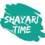 Shayaritime