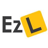 EZ Licence