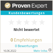 Erfahrungen & Bewertungen zu Wellnessservice Baumann