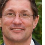 Yan C. Steinschen Finanzsachverständiger