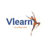 Vlearn.tech