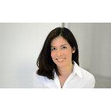 Dr. Caroline Kim