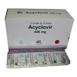 Buy Acyclovir 400mg Pills Online C.O.D(Cash on Delivery) USA