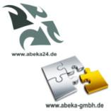 abeka GmbH