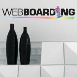 webboarding