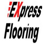 VA Hardwood Flooring