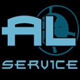 AL Service