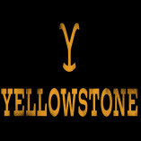 yellowstoneoutfits