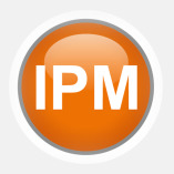 IPM Müller und Resing GmbH logo