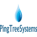 PingTreeSystems