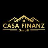 Casa Finanz GmbH