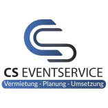 CS Eventservice