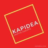 KAPIDEA