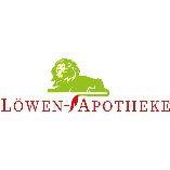Löwen-Apotheken